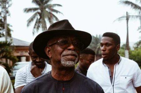Власти Ганы предложили всем афроамериканцам вернуться в Африку из-за расизма в США