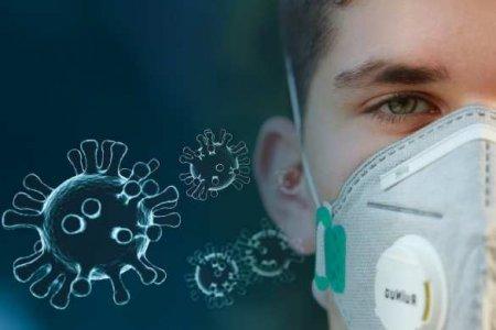 Более 10 новых случаев засутки: коронавирус в ДНР