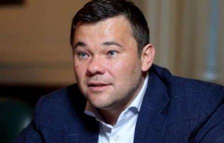 Превратил абсолютную власть впосмешище ибросает Украину вхаос: Богдан «наехал» наЗеленского