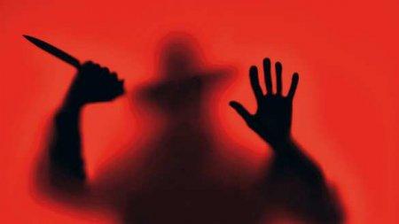ВМосковской области пойман серийный насильник-убийца (ФОТО)