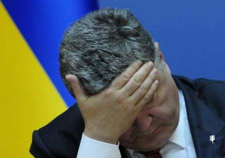 Суд допрашивает Порошенко поделу осдаче Крыма (ФОТО, ВИДЕО)