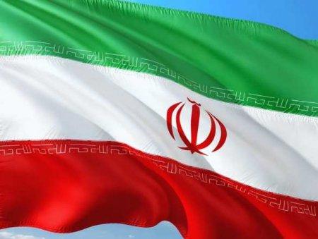 Иран назвал условия передачи Украине черных ящиков