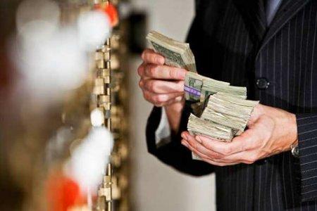 Враг заменяет деньги в Сирии на свои и готовится присоединить регионы САР (ФОТО)