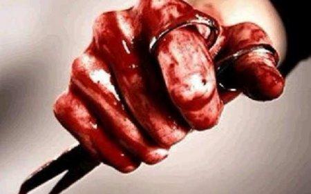 Резня в кафе под Житомиром, ранены 9 человек (ФОТО)