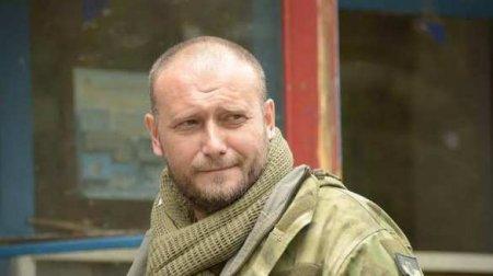 Символично: вканун 22июня нацист Ярош заявил оновом «походе заУкраину»
