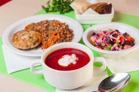 «Невозможно забыть»: китайский блогер назвал лучшие блюда русской кухни