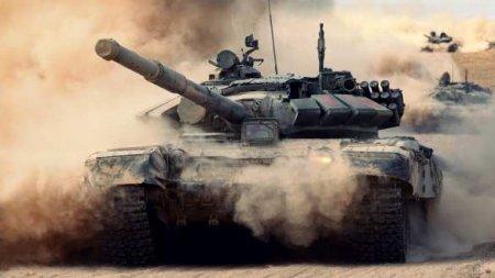 Россия наращивает силы у границ и может начать полномасштабное вторжение, — МИД Украины