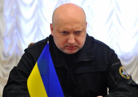«Пятая колонна Кремля подняла голову», — «кровавый пастор» возвращается в п ...