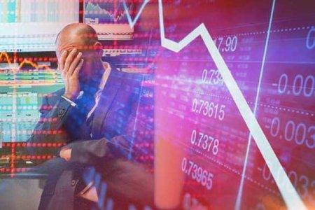 В Британии зафиксировали самое стремительное падение экономики за несколько ...
