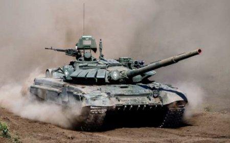 Они скоро вторгнутся! — генерал ВСУ заявил, что Путин подписал указ «о напа ...