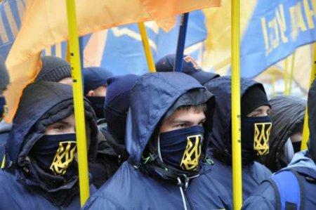 ЛНР управляется изКиева? — или почему вРеспублике свободно вещают ресурсы украинских неонацистов