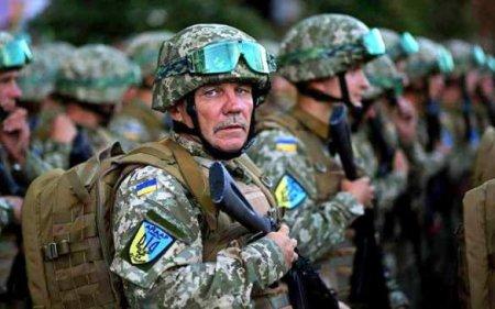 Как «нормальная» администрация в Вашингтоне должна была наказать Россию за действия в Афганистане