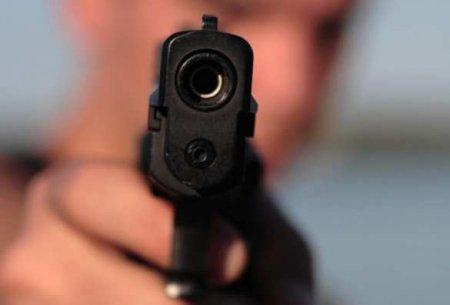 Готовы стрелять: Ярош и Кива обменялись угрозами (ВИДЕО)