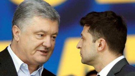 Соратник Порошенко требуетотставки Зеленского: названа причина, опубликова ...