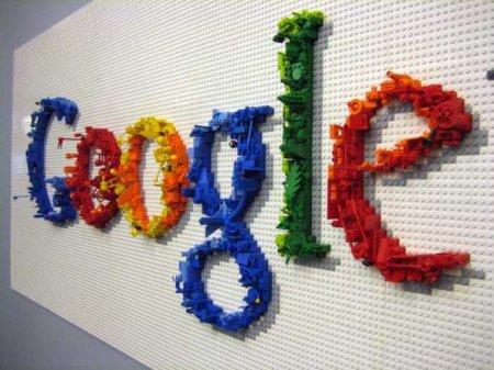Налог со всего человечества! — Дуров рассказал о цифровой диктатуре Apple и Google