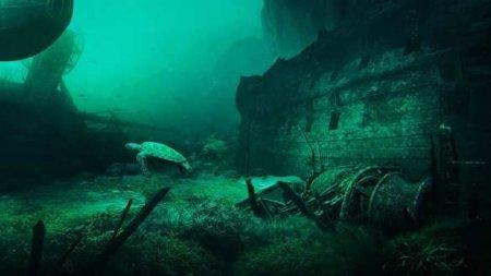 Море стало красным от крови: дерзкий рейд русской эскадры уничтожил целый флот в крупнейшем сражении (ФОТО)