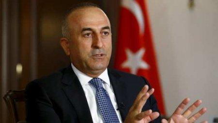 Турция угрожает вмешаться в конфликт Азербайджана и Армении