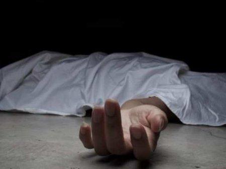 ВЮжной Америке начали убивать нарушителей карантина