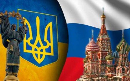 Украина вышла из Минских соглашений: Россия может начать операцию