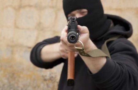 Отсидел несколько сроков: что известно о террористе из Луцка
