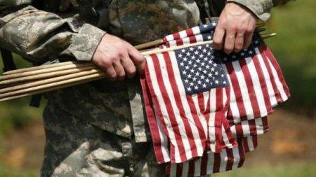 В телефоне уничтоженного диверсанта нашли кадры переброски американских вое ...