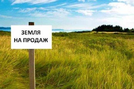 Большой передел Украины: Киев против своего народа (ФОТО)