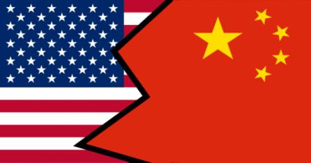 «Беспрецедентная эскалация»: между США и Китаем вспыхнул дипконфликт, закрываются консульства