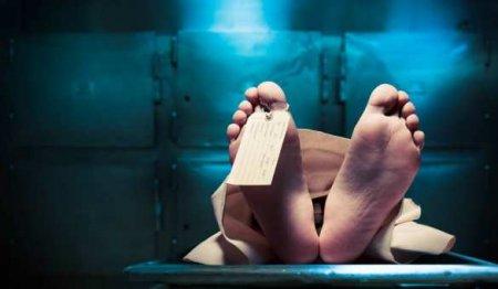 «Съели кости и выпили кровь»: На Украине рассказали шокирующую историю об «издевательствах над трупом» наёмника