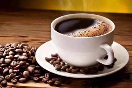 Россиянам предложили безопасную альтернативу утреннему кофе