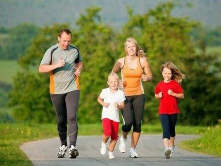 Доктор Мясников назвал четыре ключевых показателя здоровья человека