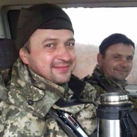 «Донбас слили!»— «псы войны» в шоке от происходящего на передовой