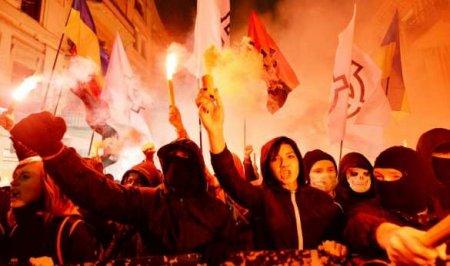 «Дебил и националист» возглавит украинскую делегацию в Контактной группе по Донбассу