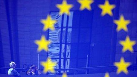 В Совфеде ответили на заявление Евросоюза о милитаризации Крыма