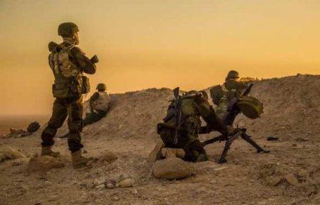Что делали бойцы ЧВК Вагнера в Минске, — военкор Пегов