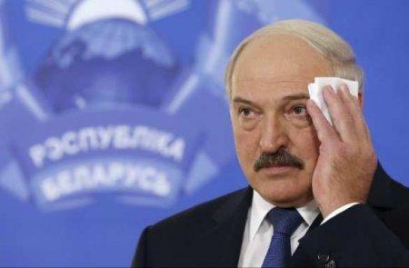 «Лукашенко можно спасибо сказать» — неожиданный поворот истории сзадержанн ...