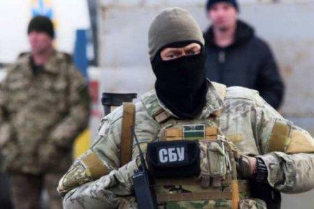 СБУрассчитывает добиться экстрадиции задержанных вБелоруссии бойцов на Ук ...