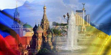 «Не намерен участвовать в спектакле», — советник Путина резко отказался раб ...