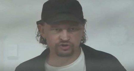 Луцкий террорист объявил голодовку из-за «неподобающего содержания» в СИЗО