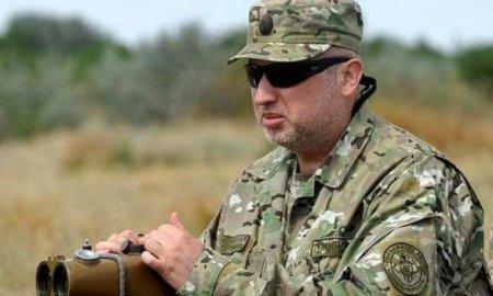 Кровавый лидер секты возвращается в украинскую политику (ВИДЕО)