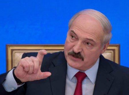 Лукашенко ответил на одно из главных требований оппозиции