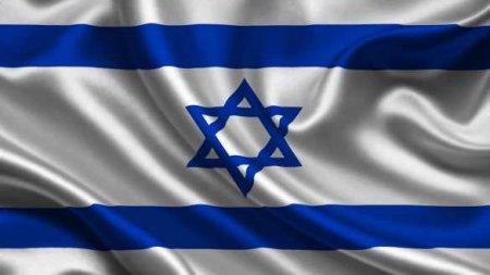 После взрыва в Бейруте Израиль предложил Ливану помощь