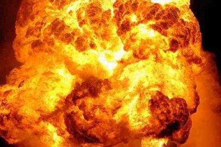 Чудовищный взрыв в Бейруте: власти назвали причину