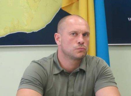 Украинская власть демонстрирует свою слабость и безвольность, — Кива (ВИДЕО ...