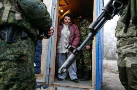 В ДНР ответили на заявление главы Администрации Зеленского об обмене пленны ...