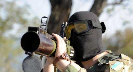 Кому война, а кому мать родна: круговорот американского вооружения на Донбассе