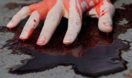 МОЛНИЯ: на «майдане» в Белоруссии появились первые жертвы — официально