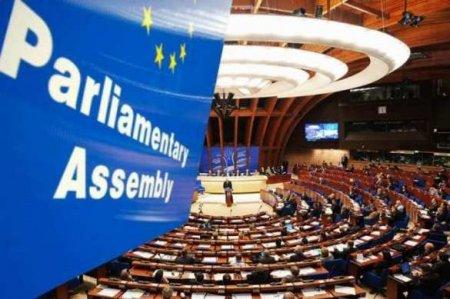Литва хочет экстренного созыва Совета Европы из-за Белоруссии