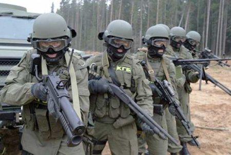 Зачем такая жестокость? — Симоньян о логике действий силовиков в Белоруссии