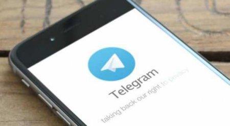 Главные фейки «Telegram-революции» в Белоруссии