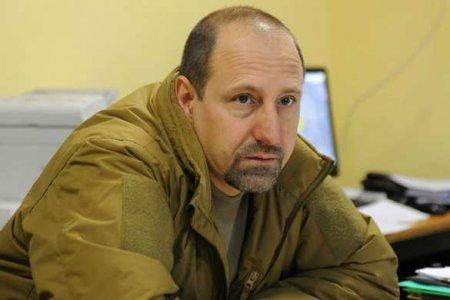 Время ставит Лукашенко на место, Путину нужно было просто ждать — мнение